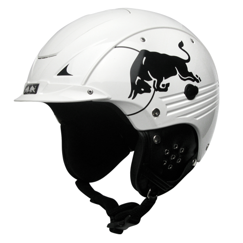 skihelm casco sp 5 2 redbull weiss red bull helm helmfabrik. Black Bedroom Furniture Sets. Home Design Ideas