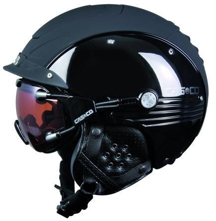 skihelm casco sp 5 2 black shiny matt incl hardcase ohne. Black Bedroom Furniture Sets. Home Design Ideas