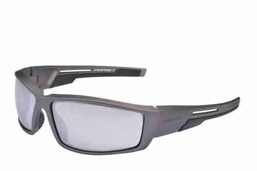 RAW anthracite matt Cratoni Sportbrille