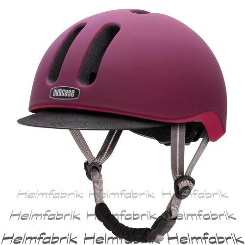 fahrradhelm für damen