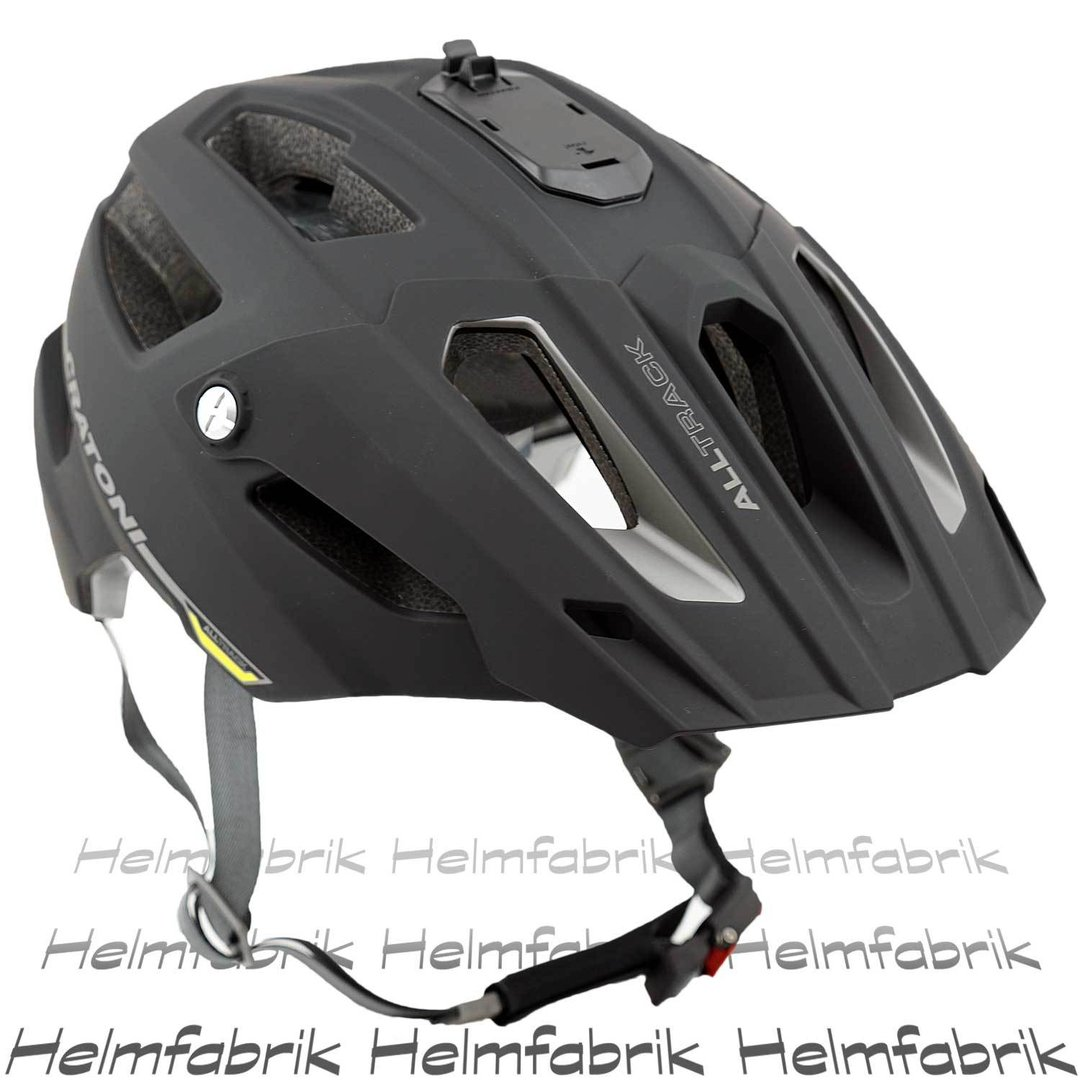 mountainbike helm cratoni all track fahrradhelm in vielen. Black Bedroom Furniture Sets. Home Design Ideas