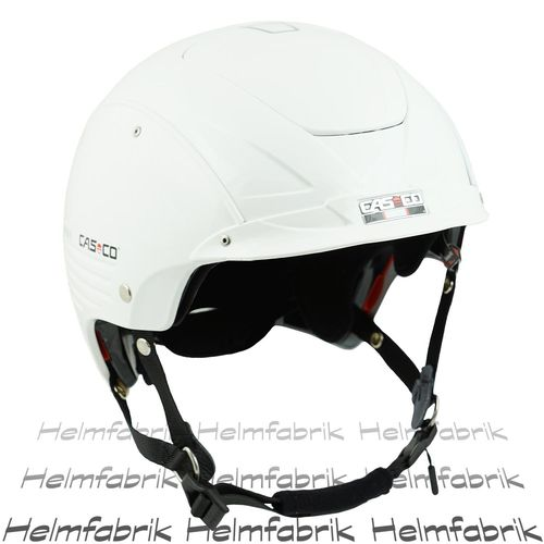 E-Bike Fahrradhelm Casco E.Motion Air Control
