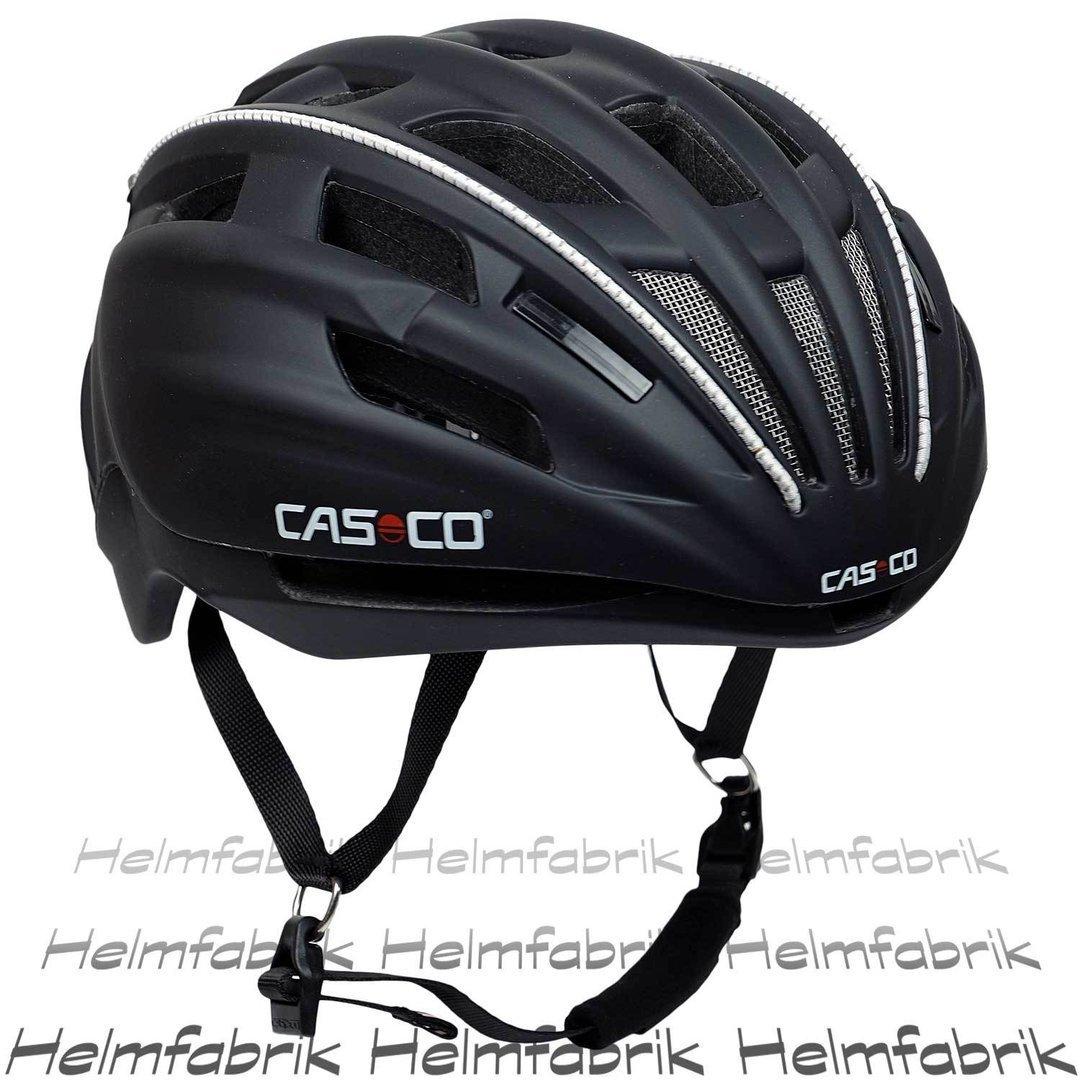 rennradhelm casco speedster ohne visier in verschiedenen. Black Bedroom Furniture Sets. Home Design Ideas