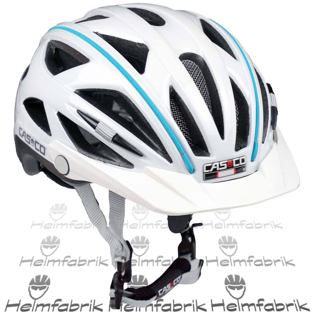 fahrradhelm casco activ tc kaufen bei der helmfabrik. Black Bedroom Furniture Sets. Home Design Ideas