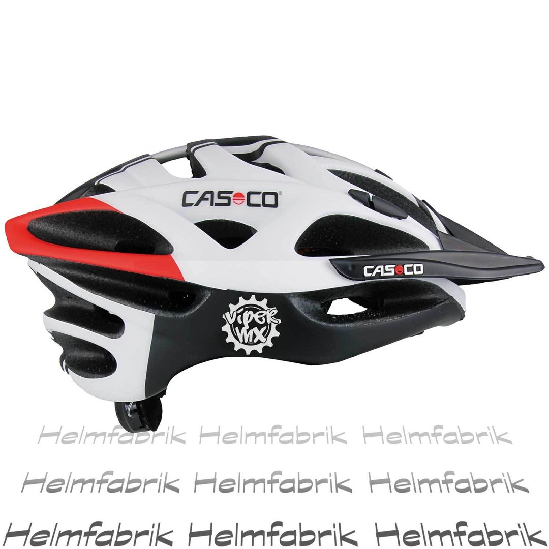 mtb helm casco viper mx ohne kinnb gel hier entdecken. Black Bedroom Furniture Sets. Home Design Ideas