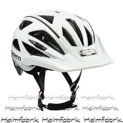 casco fahrradhelme g nstig kaufen bei der helmfabrik. Black Bedroom Furniture Sets. Home Design Ideas