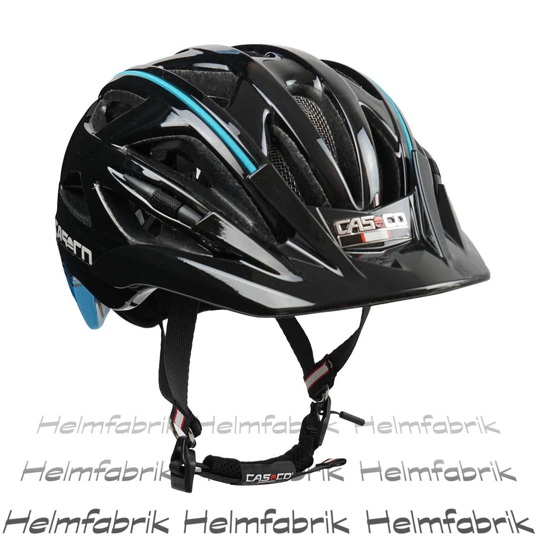 fahrradhelm casco activ 2 g nstig online kaufen. Black Bedroom Furniture Sets. Home Design Ideas
