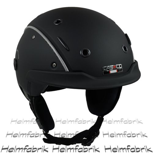 Skihelm Casco SP-6 Airwolf