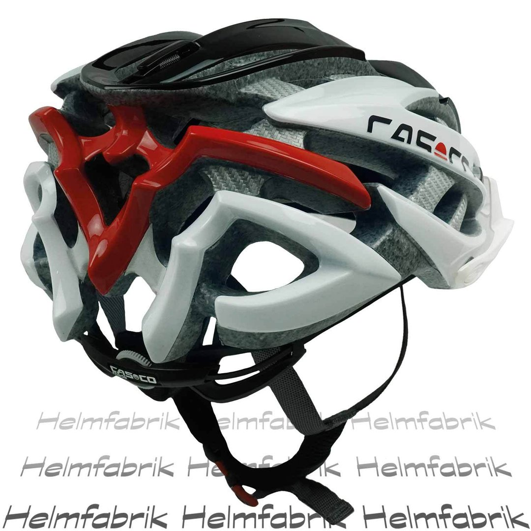 mtb helm fahrradhelm casco ares mountain competition m. Black Bedroom Furniture Sets. Home Design Ideas