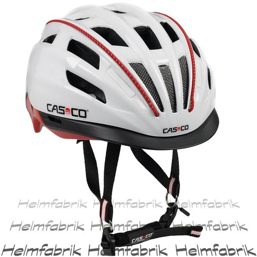 Rennradhelm Casco SPEEDster-TC