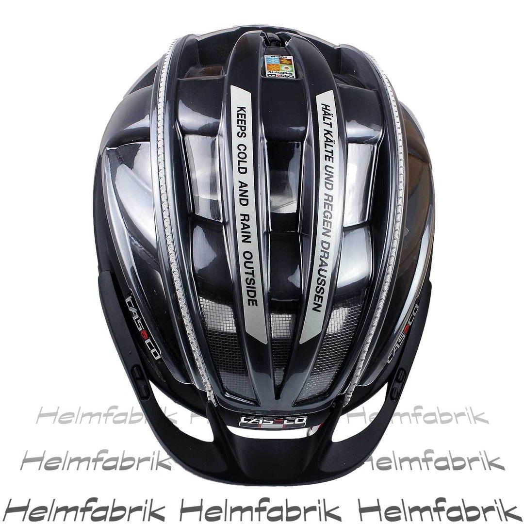 fahrradhelm casco sportiv tc plus g nstig kaufen. Black Bedroom Furniture Sets. Home Design Ideas