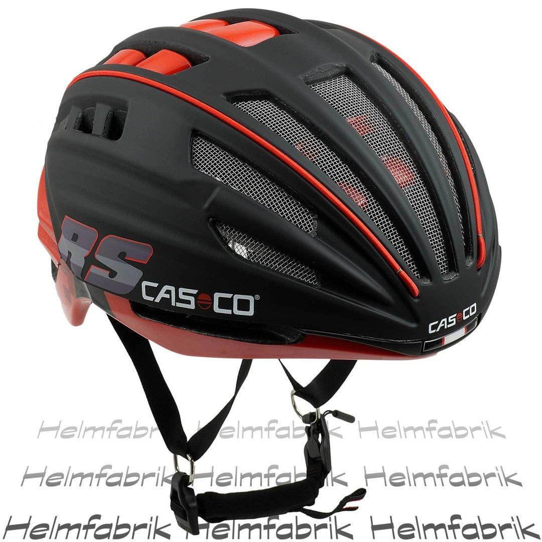 top aerodynamik rennradhelm casco speedairo rs ohne visier. Black Bedroom Furniture Sets. Home Design Ideas