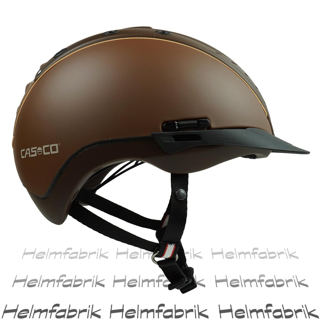 reithelm casco mistrall 2 g nstig kaufen bei der helmfabrik. Black Bedroom Furniture Sets. Home Design Ideas