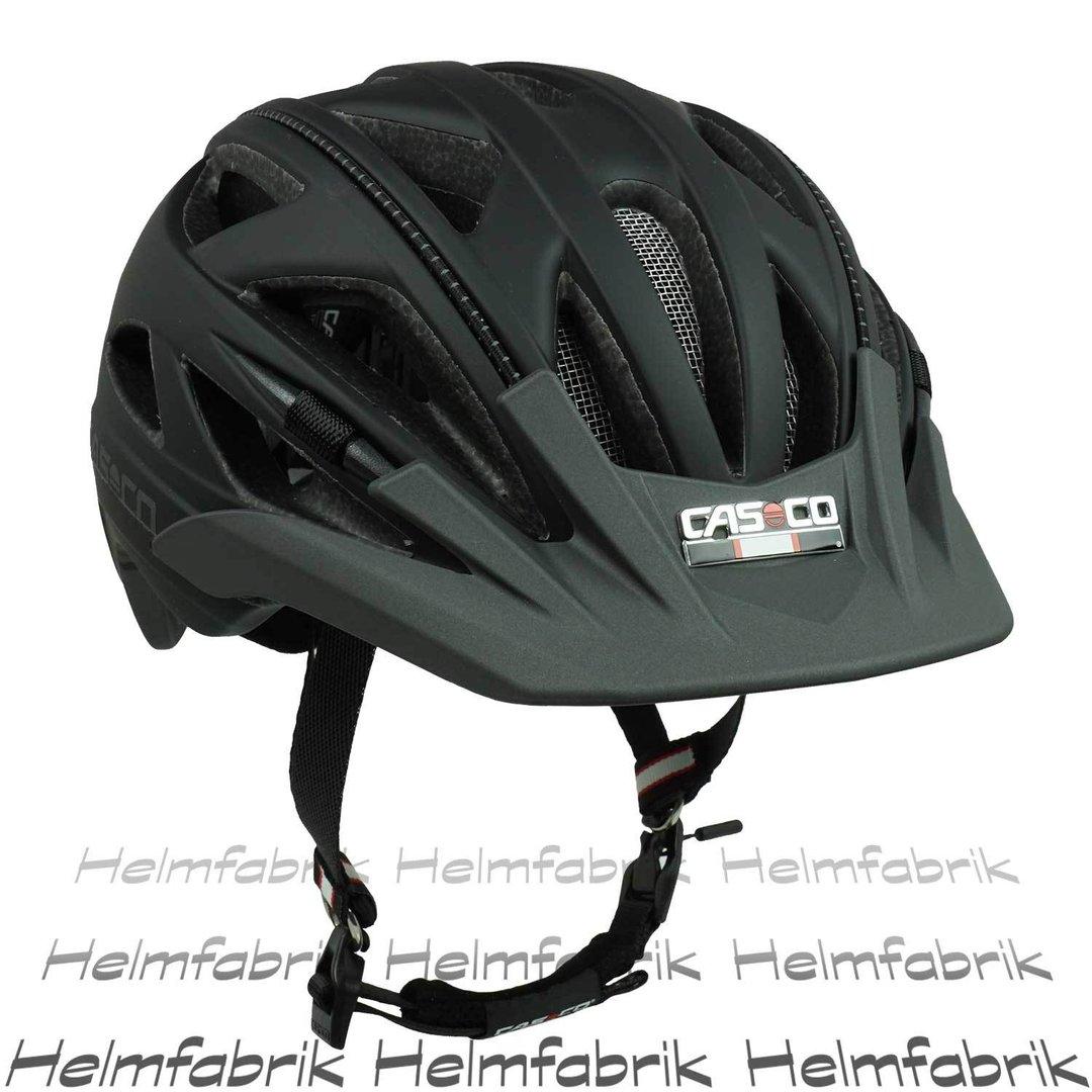 fahrradhelm casco activ 2 g nstig online kaufen