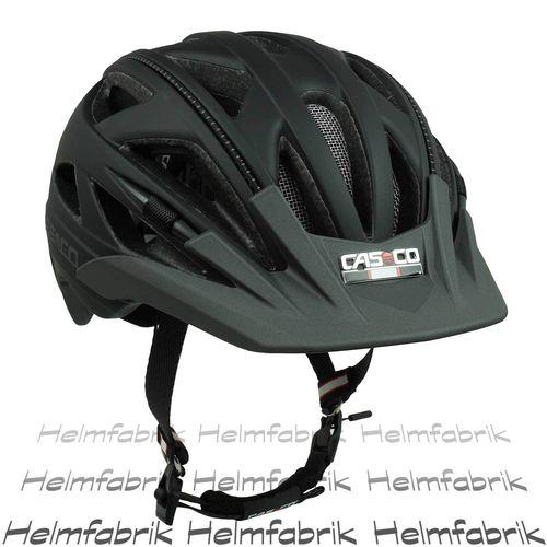 d8c9e6c5ccab5 MTB   Trekking - helmfabrik.com