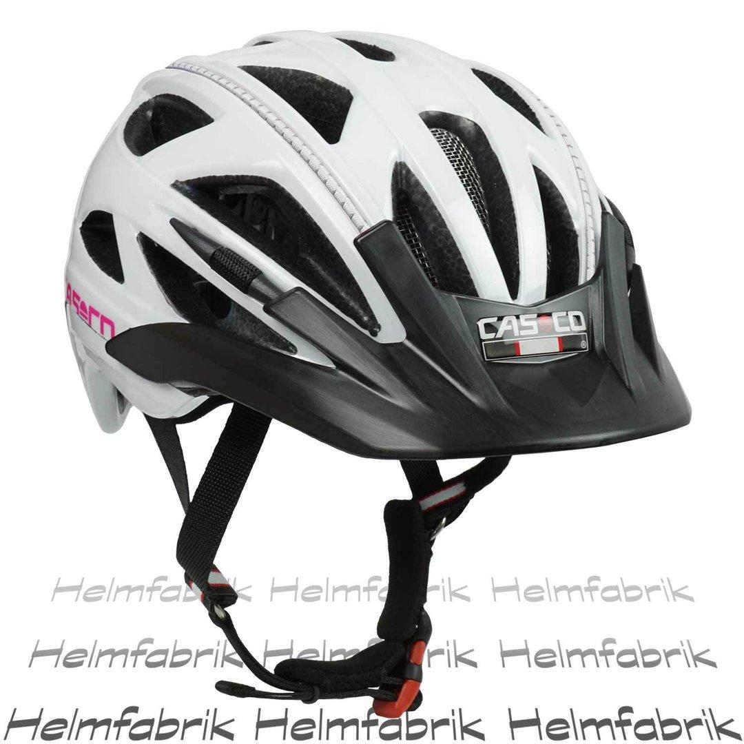 fahrradhelm f r kinder casco activ 2 junior hier online kaufen. Black Bedroom Furniture Sets. Home Design Ideas