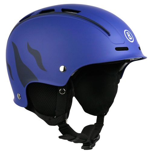 Skihelm für Kinder Bogner Junior